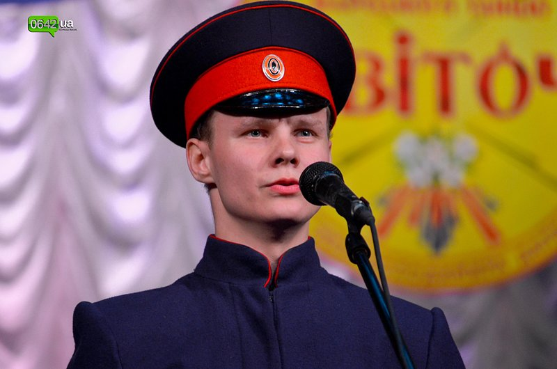 Луганские коллективы ВНУ им. Даля подтвердили звание «народный» (ФОТО), фото-18