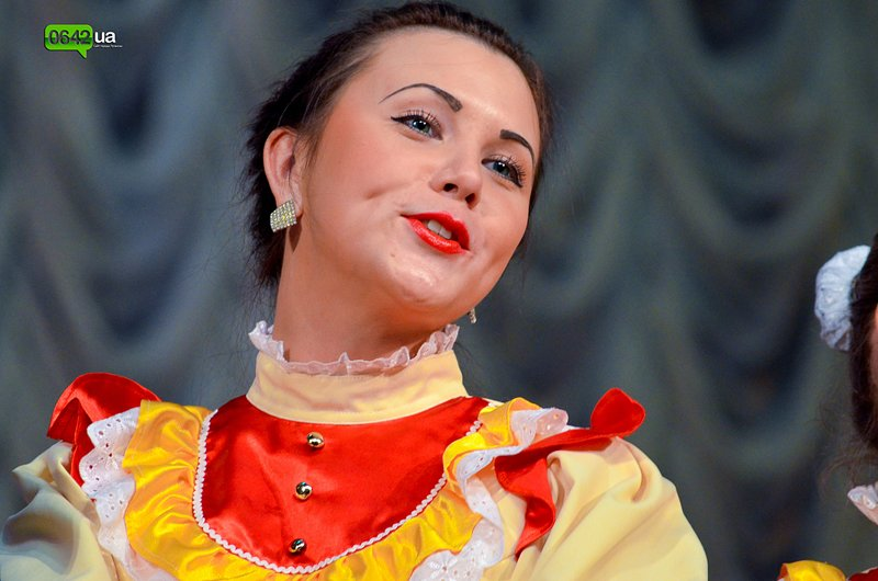 Луганские коллективы ВНУ им. Даля подтвердили звание «народный» (ФОТО), фото-6