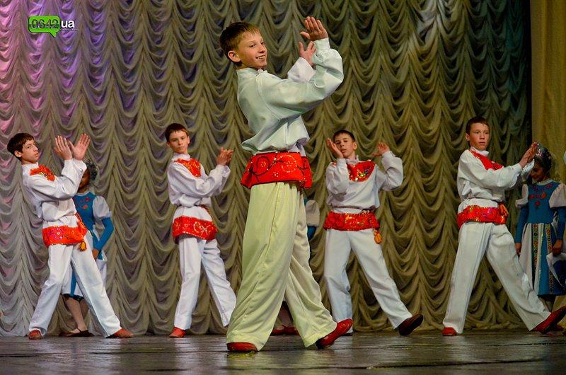 Луганские коллективы ВНУ им. Даля подтвердили звание «народный» (ФОТО), фото-12