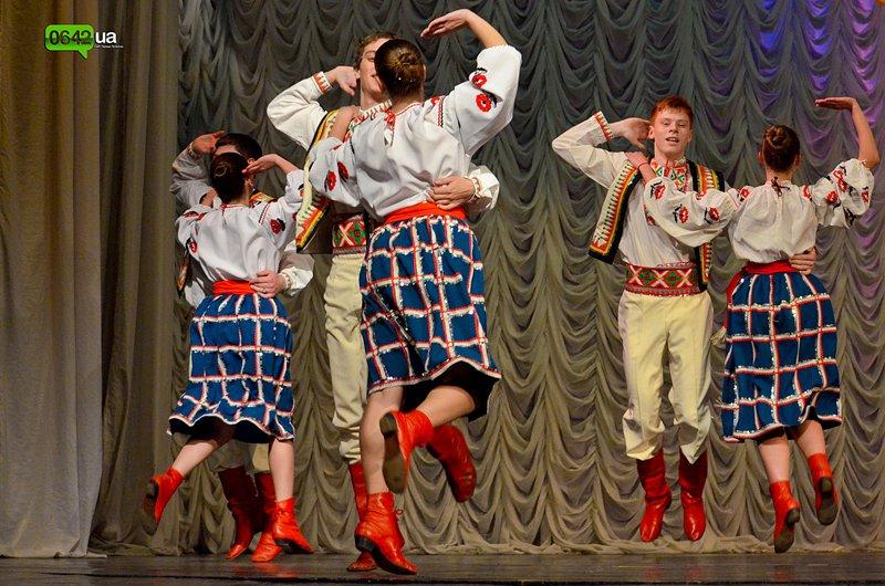 Луганские коллективы ВНУ им. Даля подтвердили звание «народный» (ФОТО), фото-17