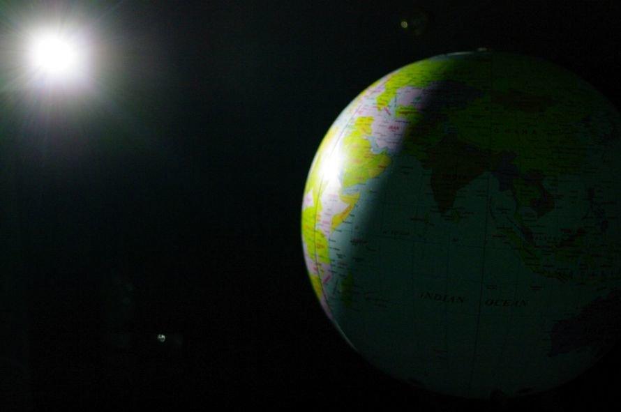 Третья планета от солнца_Dream Team
