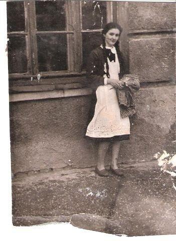 Мариупольский итало-украинский центр взялся за поиски итальянца, который в годы войны оставил в Украине свою семью, фото-2
