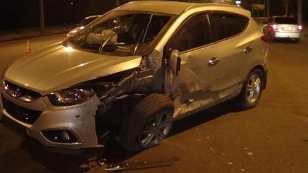 Официальная версия аварии на Ковалевском мосту. Фото, фото-1