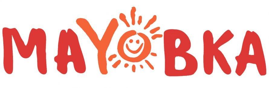 may_logo
