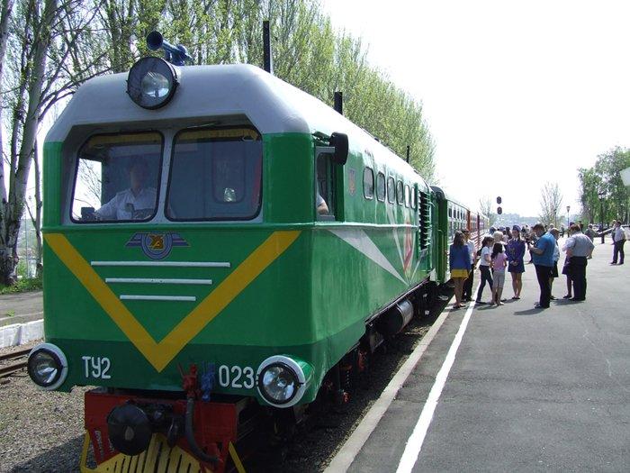 DSCF3192