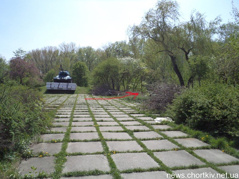 chortkiv6