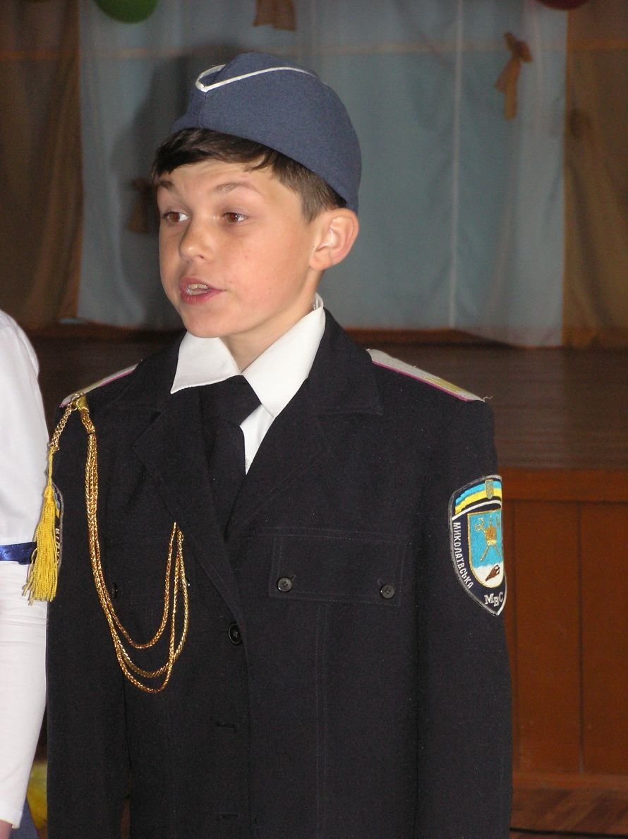Миколаїв_УДАІ_Профілактика_07 05 13