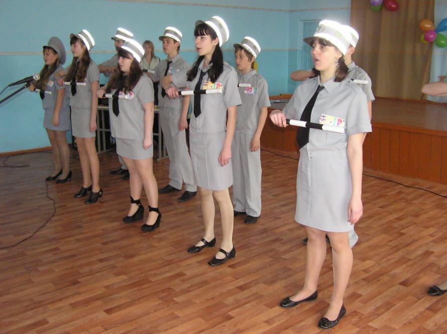 Миколаїв_УДАІ_Профілактика_07 05 13_2