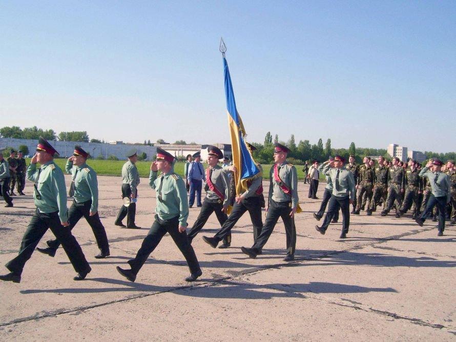 Харкив-Луганськ-Парад-2