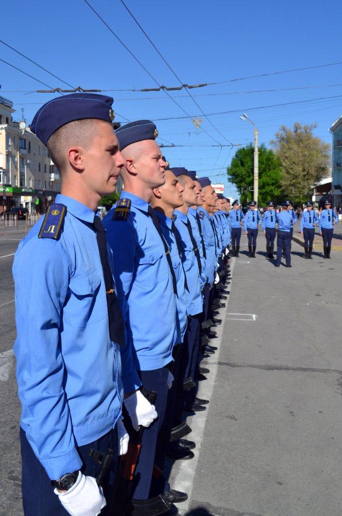 Харкив-Луганськ-Парад-5