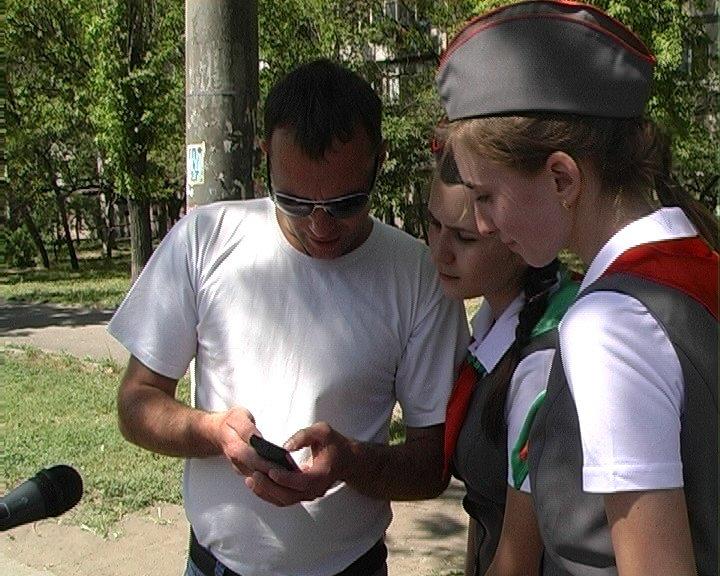 Миколаїв_УДАІ_SMS_08 05 13