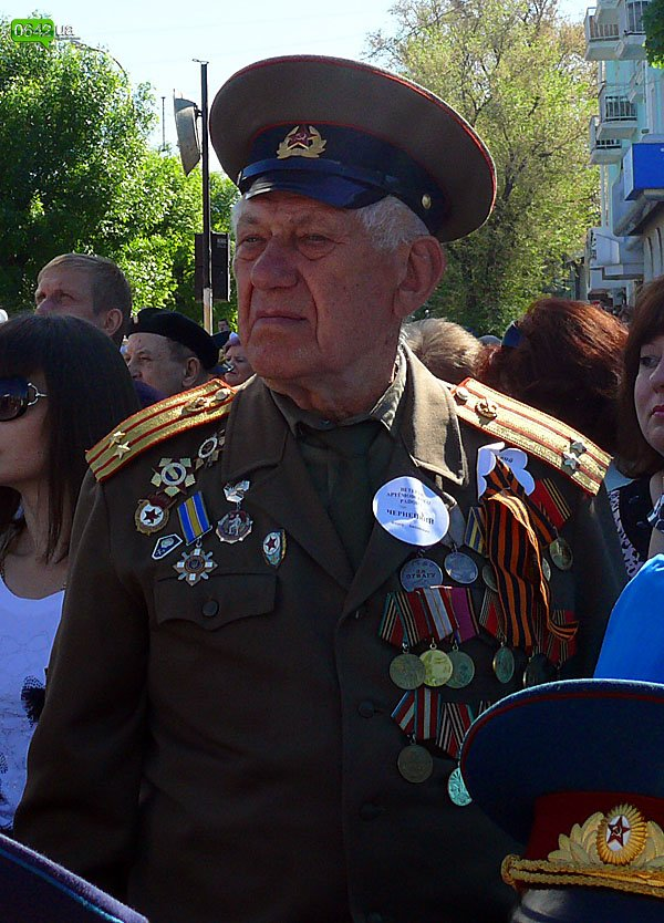 Фото наград мчс россии людей