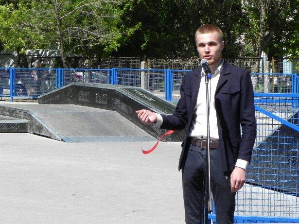 скейт-парк2
