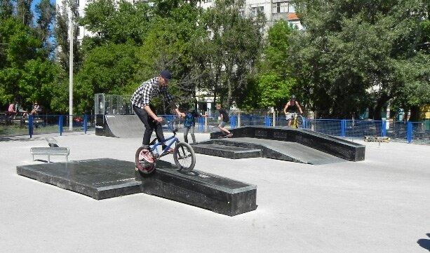 скейт-парк4