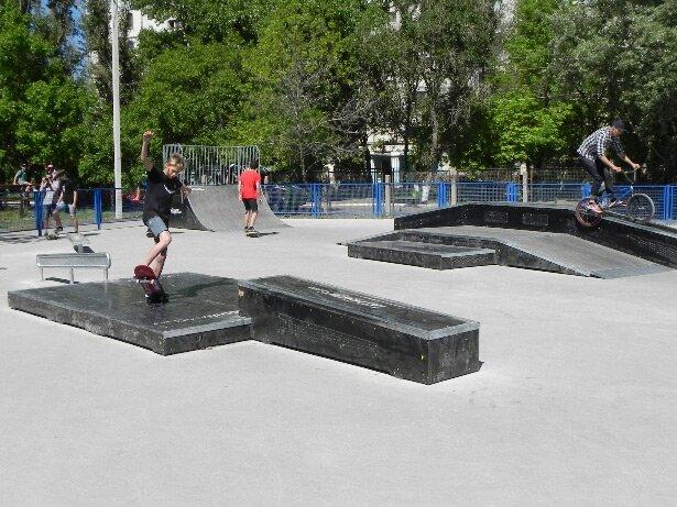 скейт-парк3
