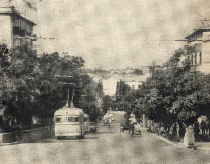 Героев Севастополя2