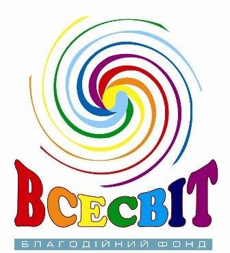 логотип-цвет