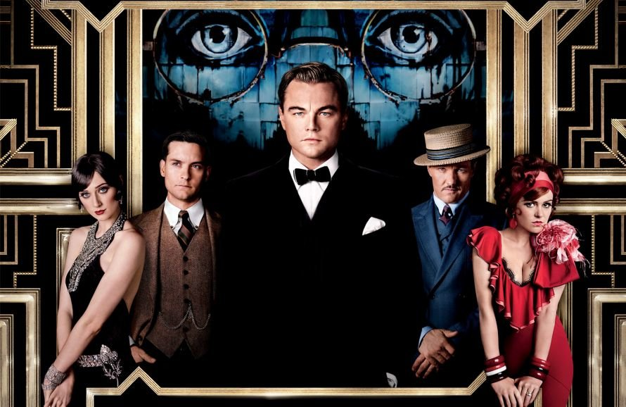 The-Great-Gatsby-afisha2