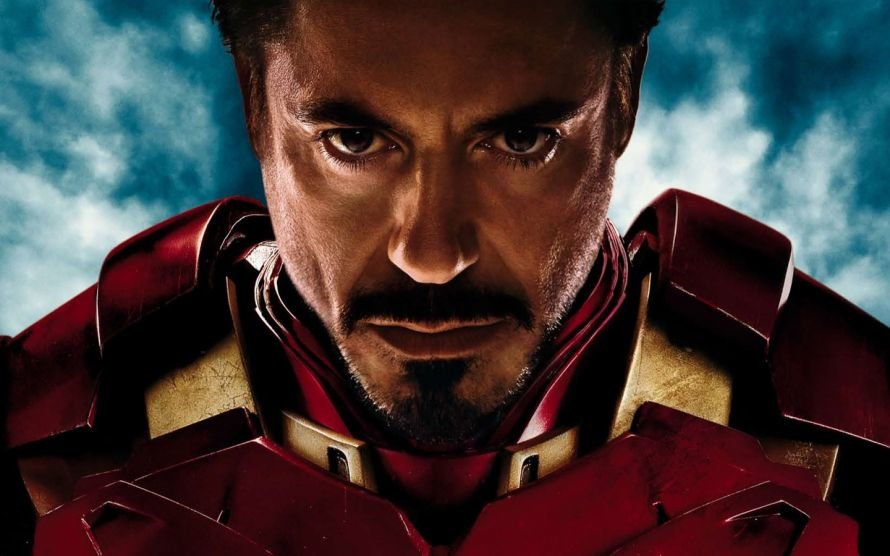 iron-man-3-movie-review
