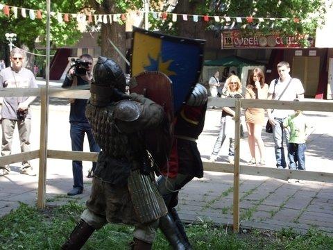 лицарі8