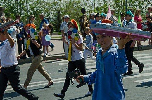 парад11