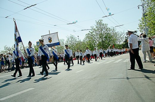 парад6
