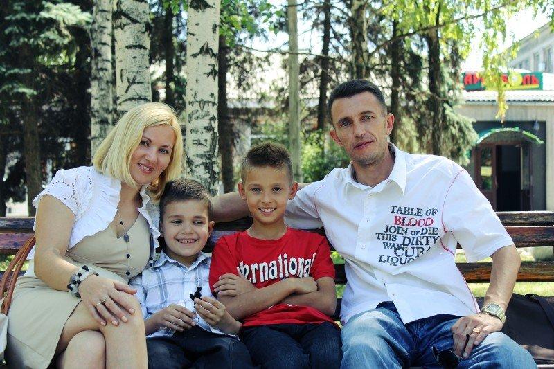 family_fedorenko_136756348152