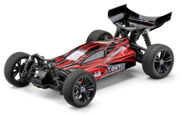 650057_Tanto-E10XBL-Brushless-Buggy-1-10-RTR_b2_enl
