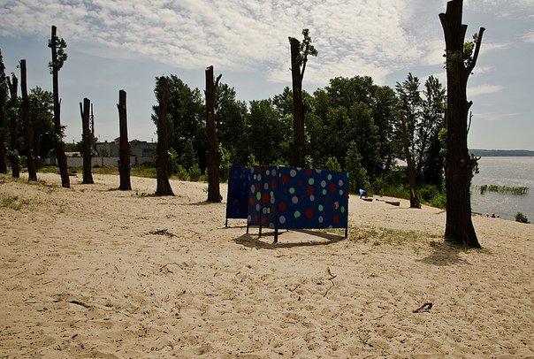 пляж 23