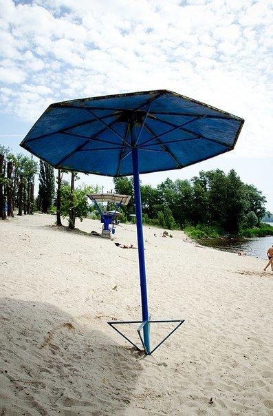 пляж 22