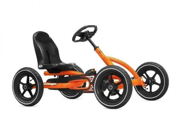 1- 24.20.60 BERG Buddy Orange_enl