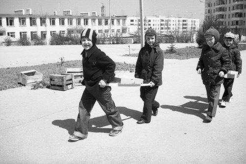 1974 Фото Александра Степанова (2)
