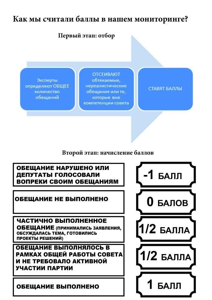485417_526429967418209_327426717_n