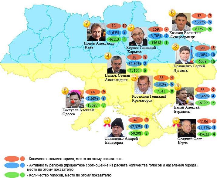 Ukraina_karta_mery