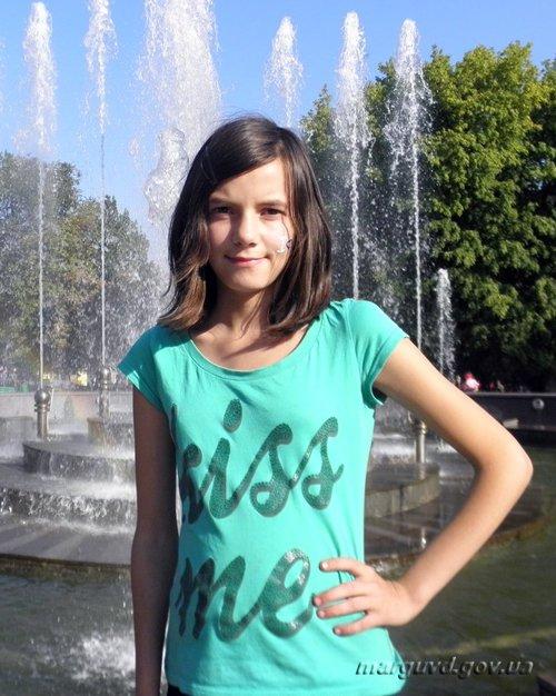 1370351513-04_06_2013_Mariupol_BVP_Lebed (1)