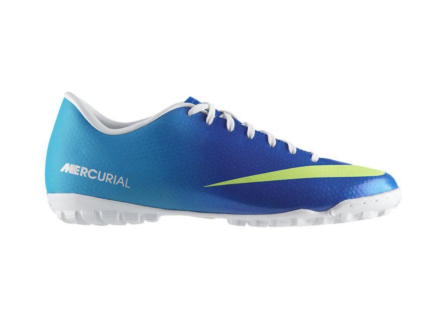 Nike-Mercurial-Victory-IV-Mens-Turf-Football-Boot-555615_474_A