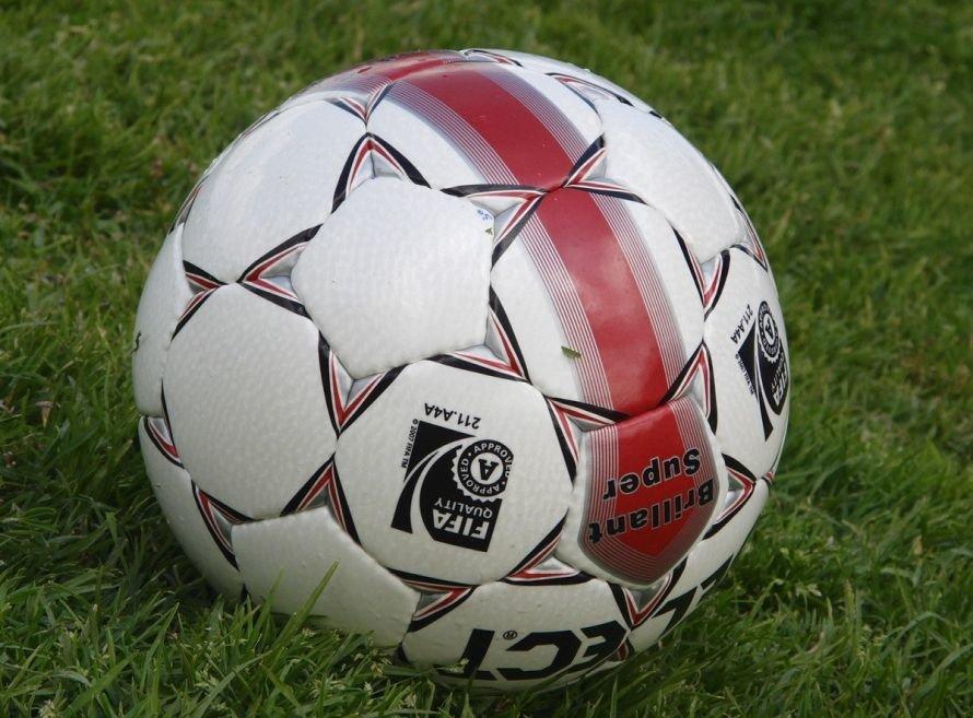 Select-Brilliant-Super-Ball