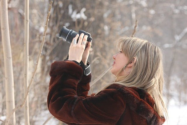 Руководители пресс-служб: как эффективно работать с журналистами и руководителями Днепропетровского региона (БЛИЦ-ИНТЕРВЬЮ) (фото) - фото 5