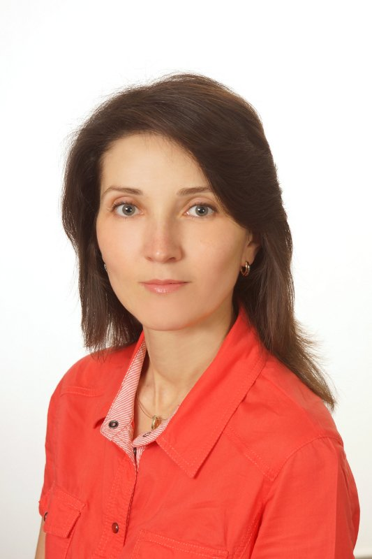 Руководители пресс-служб: как эффективно работать с журналистами и руководителями Днепропетровского региона (БЛИЦ-ИНТЕРВЬЮ) (фото) - фото 3