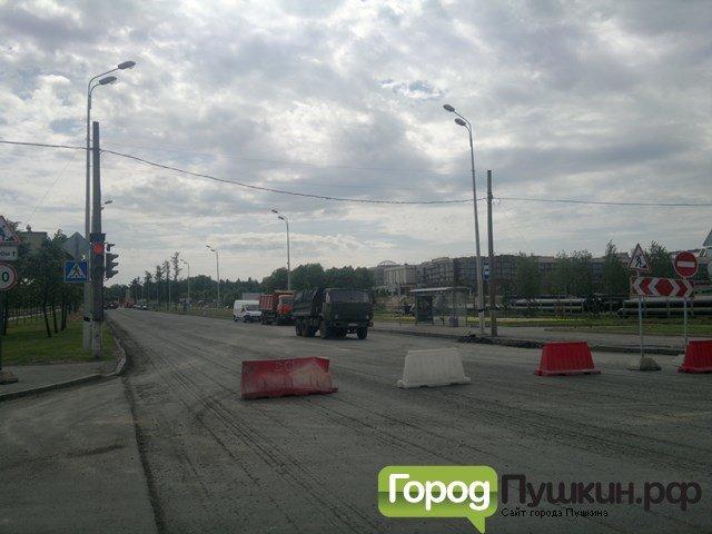 2013-06-06-1018 (Копировать)
