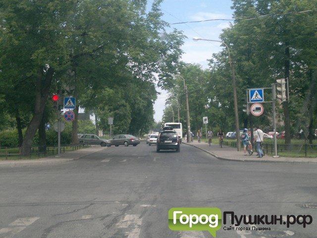 2013-06-06-1010 (Копировать)