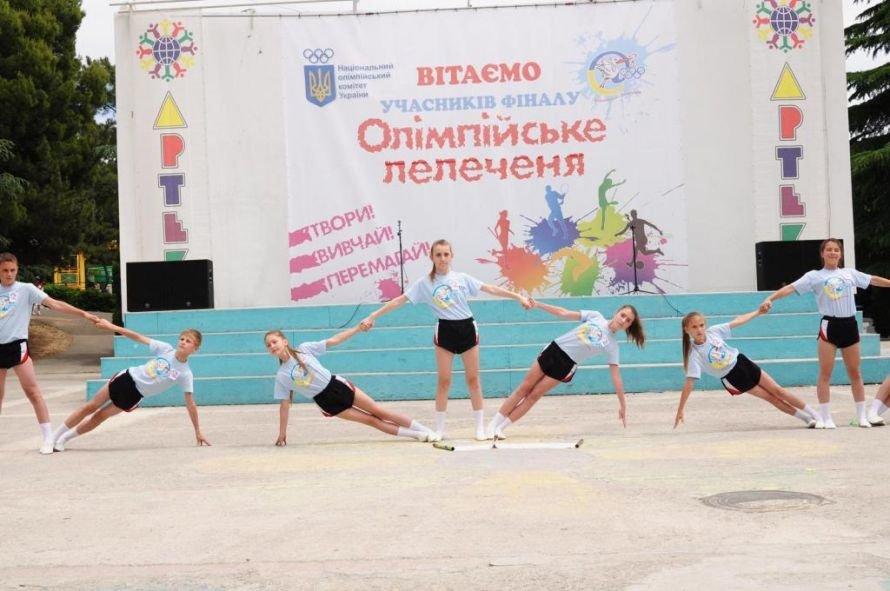 -Олімпійське лелеченя--2013-10047