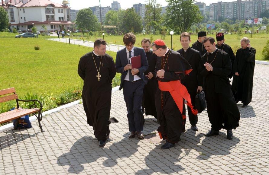 2013-06-10_vizyt-kardynala-koha_hav-19