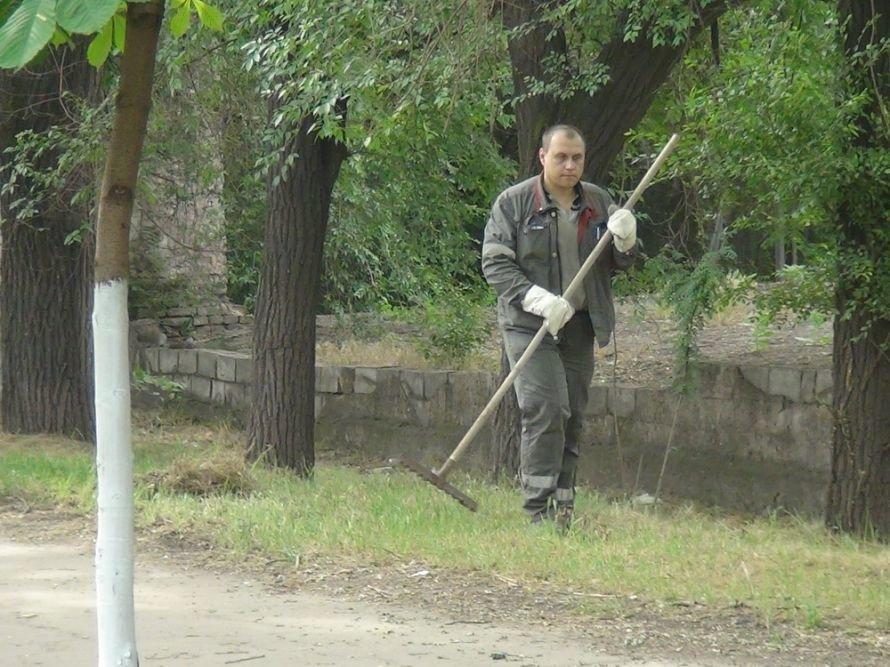 Янукович9