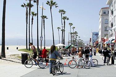 09_Venice_Beach_shutterstock_1282416