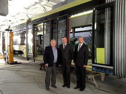 24-tramvay-3