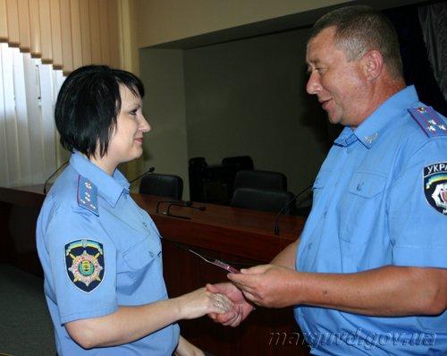 18_06_2013_Mariupol_Den_uchastkovyh_6s