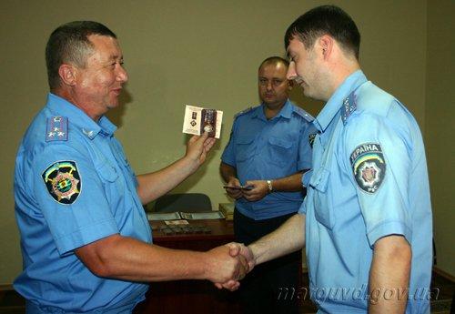 18_06_2013_Mariupol_Den_uchastkovyh_4s