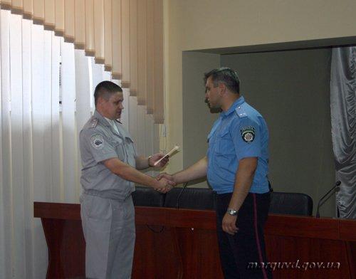 18_06_2013_Mariupol_Den_uchastkovyh_2s