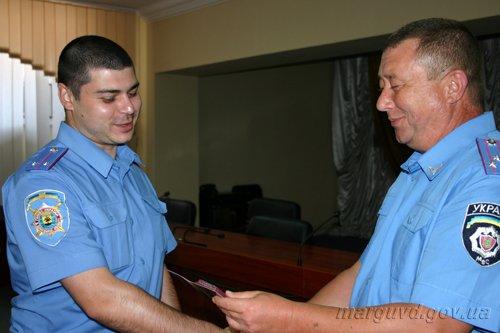 18_06_2013_Mariupol_Den_uchastkovyh_3s